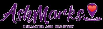 ashmarks-logo_458x150